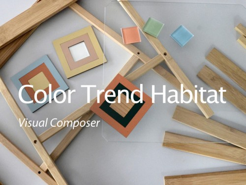 Color Trend Habitat